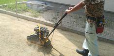 人工芝の芝キング:お庭の施工赤ちゃんにもおすすめ Outdoor Power Equipment, Home Appliances, House Appliances, Appliances, Garden Tools