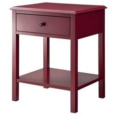 http://www.target.com/p/windham-side-table-red-threshold/-/A-14122477?ref=tgt_adv_XSC10001