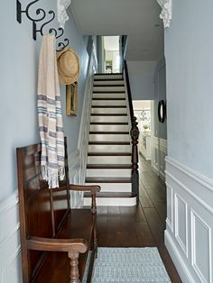435 best steppin up images in 2019 entrance hall entry stairs rh pinterest com