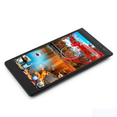 AED580.00 iNew i8000 Slim Smartphone Quad Core Android 4.2 MTK6582 5.5 Inch 3G GPS OTG http://www.kingsouq.com/inew-i8000-s102900.html?utm_source=pin