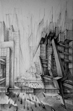 Architecture collage, architecture design и architecture visualization. Architecture Design Concept, Architecture Baroque, Architecture Collage, Architecture Drawings, Futuristic Architecture, Architecture Visualization, Industrial Design Sketch, Robot Concept Art, Perspective Drawing
