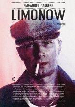 Limonow - Emmanuel Carrere - Lubimy Czytać