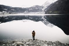 http://ift.tt/1ZY8ZTJ #Nature breathtaking #Photos @brooro by OllieNordh http://ift.tt/1PAt4of