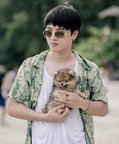 Dobby, Drama, Actors, Cute, Animals, Cute Guys, Girls, Animales, Animaux