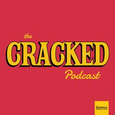 Mind-Blowing Secrets Behind Your Favorite Music by The Cracked Podcast | Free Listening on SoundCloud