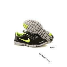 website have cheap nike shoes for 50% off