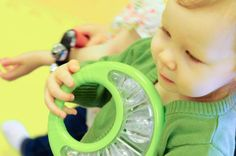 Why Music? The Power of Music in Early Childhood