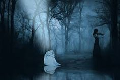 Image result for dark fantasy