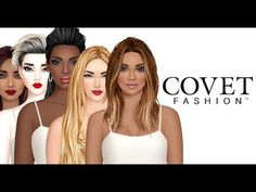 Covet fashion dress up game how to get free and play - Bug6d Covet fashion dress up game how to get free and play - Bug6d Love fashion? Come play Covet Fashion the game for the shopping obsessed! Join millions of other fashionistas discover clothing and brands you love and get recognized for your style! Feed your shopping addiction and create outfits in this fashion game designed to hone your style skills. Express your unique style by shopping for fabulous items to fill your closet putting…