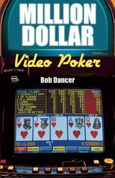 Used video poker machines las vegas is there a casino in cambodia