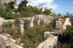 tempio pausania - san giorgio