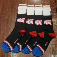 #VKNagrani #GeorgeWBush 41 #Socks found exclusively at #MPENNER