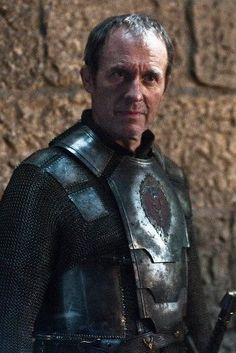 King Stannis I of House Baratheon, the First of his name, rightful king of the Andals, the Rhoynor, and the First Men, and Protector of the Realm.