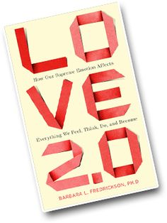 Simple, clean, easy to navigate. Love cover Barbara L.