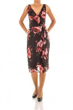 Φόρεμα Formal Dresses, Fashion, Dresses For Formal, Moda, Formal Gowns, Fashion Styles, Formal Dress, Gowns, Fashion Illustrations