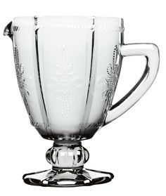 27 jarras para todos os gostos escolhidas por CASA CLAUDIA - Casa
