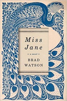 """drawing on the story of his own great-aunt, Watson explores the life of Miss Jane Chisolm, born in rural, early-twentieth-century Mississippi with a genital birth defect that would stand in the way of the central """"uses"""" for a woman in that time and place: sex and marriage. From the highly erotic world of nature around her to the hard tactile labor of farm life, from the country doctor who befriends her."""