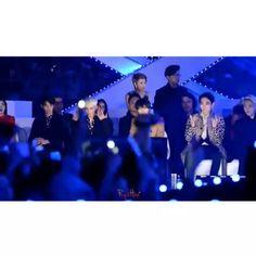 Wolfを踊るしゃいに❤️ #minho #jonghyun #taemin #key #onew #SHINee #EXO