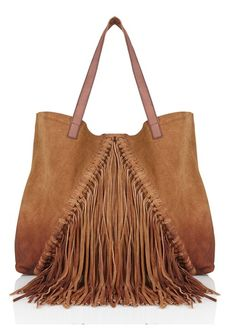 price of celine luggage bag - Sac En Daim on Pinterest