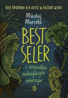 $book.full_description|strip_tags|truncate:100:'...' Marcel, Books To Read, Comic Books, Comics, Reading, Children, Cover, Movie Posters, Tags