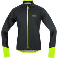 Gore Bike Wear Power Gore-Tex Active Jacket Cycling Waterproof Jackets #CyclingBargains #DealFinder #Bike #BikeBargains #Fitness Visit our web site to find the best Cycling Bargains from over 450,000 searchable products from all the top Stores, we are also on Facebook, Twitter & have an App on the Google Android, Apple & Amazon PlayStores.
