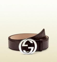 7a76b990210 GUCCI MEN s BELT Mens Gucci Belt