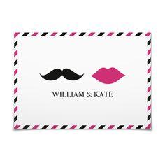 Antwortkarte Mr & Mrs in Hibiskuspink - Postkarte flach #Hochzeit #Hochzeitskarten #Antwortkarte #modern #Typo https://www.goldbek.de/hochzeit/hochzeitskarten/antwortkarte/antwortkarte-mr-und-mrs?color=hibiskuspink&design=729a9&utm_campaign=autoproducts