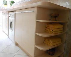 kúpeľňový nábytok_bathroom furniture