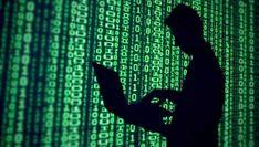 FoulsCode: OnePlus: 40.000 χρήστες επηρεάζονται από την παραβ...