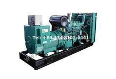 13 Best nomaallim / Small Diesel Generator Repair images in