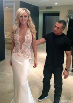 15 Best Wedding Dresses Images Wedding Dresses Dresses Wedding