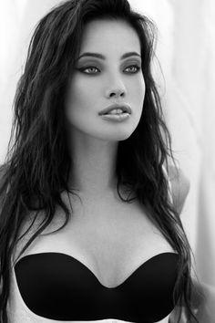 Stephanie Corneliussen - IMDb