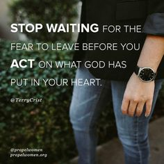Christine Caine @christinecaine God has not given...Instagram photo | Websta (Webstagram)