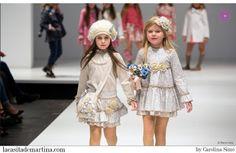♥ FIMI KIDS FASHION WEEK 2 ♥ Tendencias MODA INFANTIL Otoño Invierno 2015/16 : Blog de Moda Infantil, Moda Bebé y Premamá ♥ La casita de Martina ♥