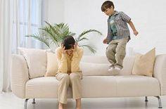 41 ways to entertain your kids - goodtoknow