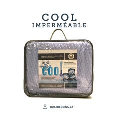 BoatBedding-Literie-sur-mesure-couvre-matelas-cool Lunch Box, Raincoat, Slipcovers, Products