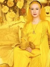 「お金が増える」の画像検索結果 Yellow Cream, Mellow Yellow, Circle Tattoos, Gold Money, Special Words, Now And Forever, Forever Young, Gold Rush, Animal Fashion