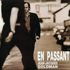 Found Bonne Idée by Jean-Jacques Goldman with Shazam, have a listen: http://www.shazam.com/discover/track/5879922