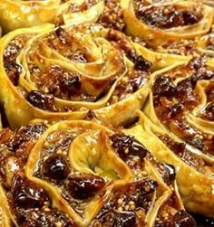 Learn about made in calabria traditional sweets