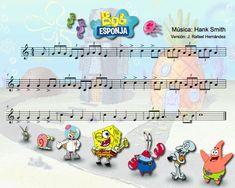 En esta nueva sección del blog van a aparecer partituras muy conocidas y adaptadas a vuestro nivel para que las podáis tocar con flauta dulc... Clarinet Sheet Music, Piano Sheet Music, Saxophone, Music Class, Music Education, Violin Songs, Kindergarten Lessons, Music For Kids, Teaching Music