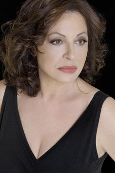 Haris Alexiou (born in 1950 in Thebes) is a Greek singer. She is considered one… Zorba The Greek, Greek Culture, Greek Music, Music Lovers, Movie Stars, Finding God, Beautiful People, Singer, Actresses