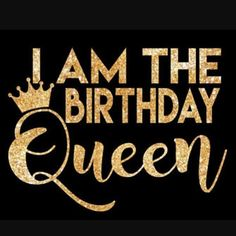 birthday month meme Tomorrow Birthday, Baby shower And a party for my son. I am so ready Birthday Month Quotes, Happy Birthday Status, Happy Birthday Quotes For Friends, Its My Birthday Month, Happy Birthday Celebration, Birthday Wishes For Myself, Happy Birthday Messages, Happy Birthday Images, Happy Birthday Greetings
