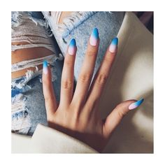 #NAILS DID