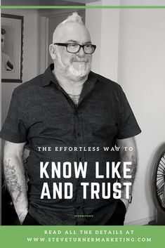 Know Like and Trust is a key concept in sales and marketing, that many people fail to understand and implement which hinders their results. Sales And Marketing, Business Marketing, Online Marketing, Grumpy Old Men, I Need Help, Time In The World, Coach Me, I Pay, Back To Work