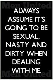 Funny Dirty Sex quotes for Her Hot Quotes, Kinky Quotes, Life Quotes, Dark Quotes, Naughty Quotes, Love Quotes For Him, Just For You, Inspirational Quotes, Sayings