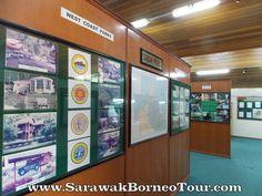 Kinabalu Park, Sabah Kinabalu Park, West Coast, Home Decor, Decoration Home, Room Decor, Home Interior Design, Home Decoration, Interior Design