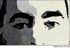 Abu Bakr al-Baghdadi's Message as Caliph :: Middle East Forum
