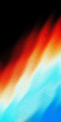 Wallpaper Shelves, Tree Wallpaper, Apple Wallpaper, Android Phone Wallpaper, Best Iphone Wallpapers, Iphone Wallpaper Vintage Flower, Vintage Wallpapers, Aesthetic Iphone Wallpaper, Aesthetic Wallpapers