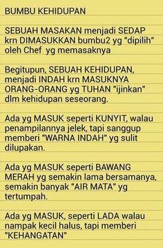 Reminder Quotes, Self Reminder, Quotations, Qoutes, Life Quotes, Introvert Quotes, Quotes Galau, Quotes Indonesia, Islamic Quotes