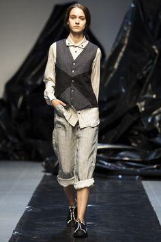 Geoffrey B. Small S/S16 Men's Fashion    Geoffrey B. Small S/S16 Men's Fashion    Geoffrey B. Small S/S16 Men's Fashion    Geoffrey B. Small S/S16 Men's Fashion    Geoffrey B. Small S/S16 Men's Fashion    Geoffrey B. Small S/S16 Men's Fashion    Geoffrey B. Small S/S16 Men's Fashion    Geoffrey B. Small S/S16 Men's Fashion    Geoffrey B. Small S/S16 Men's Fashion    Geoffrey B. Small S/S16 Men's Fashion    Geoffrey B. Small S/S16 Men's Fashion    Geoffrey B. Small S/S16 Men's Fashion…